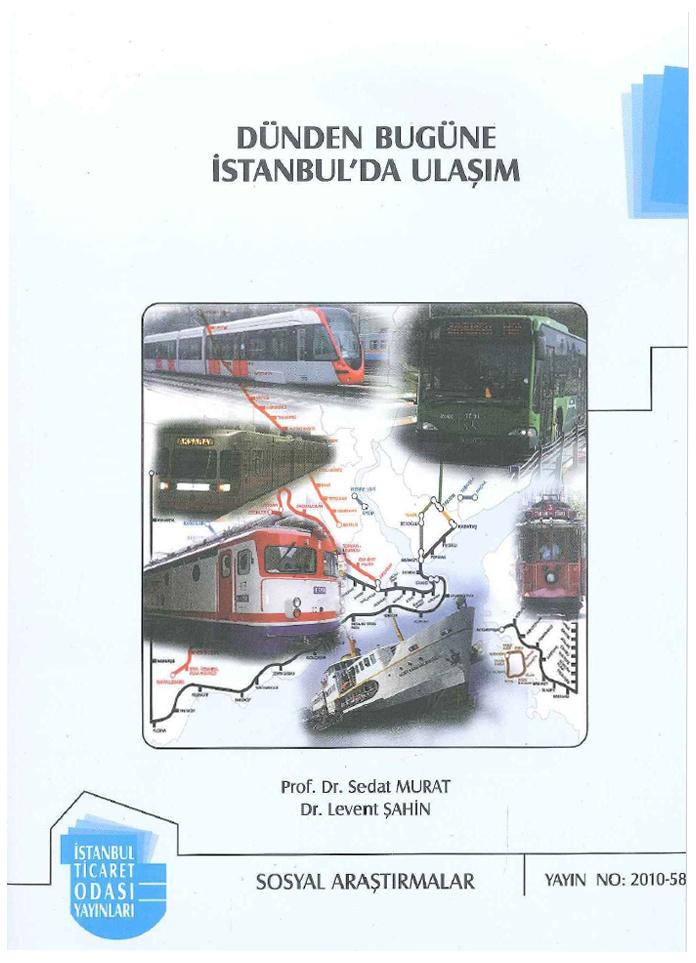 dunden_bugune_istanbulda_ulasim