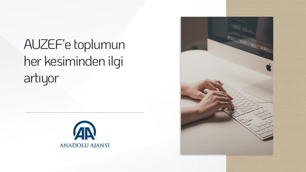 anadolu_ajansi