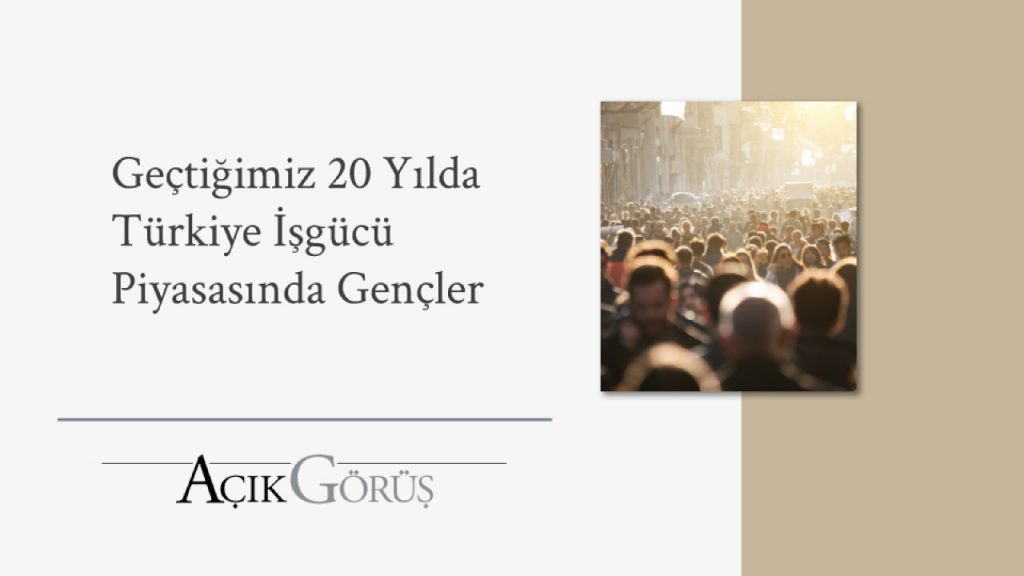 acik_gorus_v1